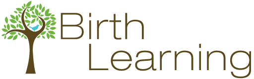 Birth Learning